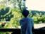 Kenshinblog