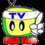id:KeyHoleTV