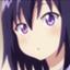 id:KeyKoshi