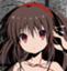 id:Keybule080