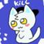 id:KiLL