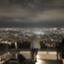 id:Kichikichi02