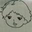 id:Kiichicchitan
