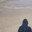 id:Kiiko