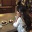 id:Kimama__life