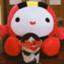 id:Kinasan