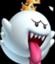 id:KingBoofun38