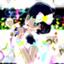 id:Kinoko125