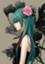 id:Kirika226