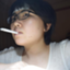 id:KirinoToshiaki