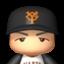 Kirisaki_reiri