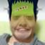 Kirito715