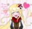 id:Kiryu_pokeblog