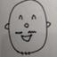id:Kisokoma