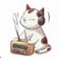 Kitajima_Gaku