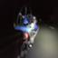 id:Kitayamasugi-Racing