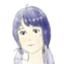 id:Kitoku