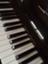 id:Klavier4869