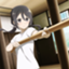 id:KoMuGi301800