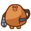 Koba_Hiro_bot