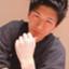 Kogu-Blog