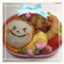 id:KomakoCafe