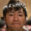 id:Kosei_Program