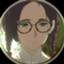 id:Kotori_Violet