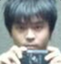 id:Kouji1219