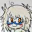 id:Kousuke