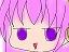 id:Koyori