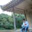 id:Kshi_Kshi