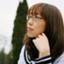 id:Kudo_Tomomi