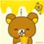 id:Kumanezumi