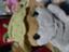 id:Kuririn0217