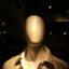 id:KurodaYoshiaki