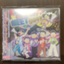id:Kurokiiwate54