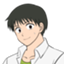 id:Kuunyan_takashi