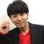 id:Kuwano_Hiroka