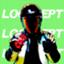 id:LOOPDEPT