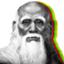 id:Laozi