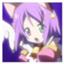 id:Lark_mp