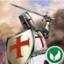 id:Lastbreath