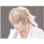id:Latte_t