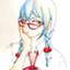 id:Lea64