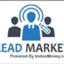 id:LeadMarket