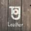 id:LeatherTaku