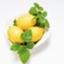 id:Lemon_Rgary