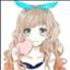 id:Lengo