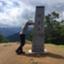 Leo_Kirishima07